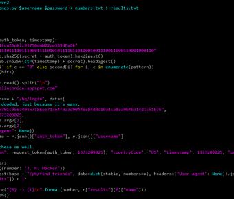حداکثر امنیت سایت در برابر هک بدون پلاگین