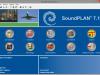 دانلود نرم افزار SoundPLAN 7.0 کنترل آکوستیک و آلودگی صدا