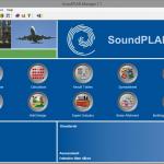 SoundPlAN7
