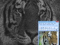 دانلود نرم افزار Image2Punch I2P 4.1 Pro