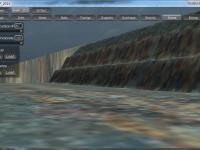 دانلود نرم افزار SNAP 2013 نسخه فول PREMIUM