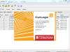 دانلود کرک نرم افزار CutLogic 2D v4.0.1 Enterprise Edition