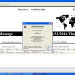 actfax_enterprise