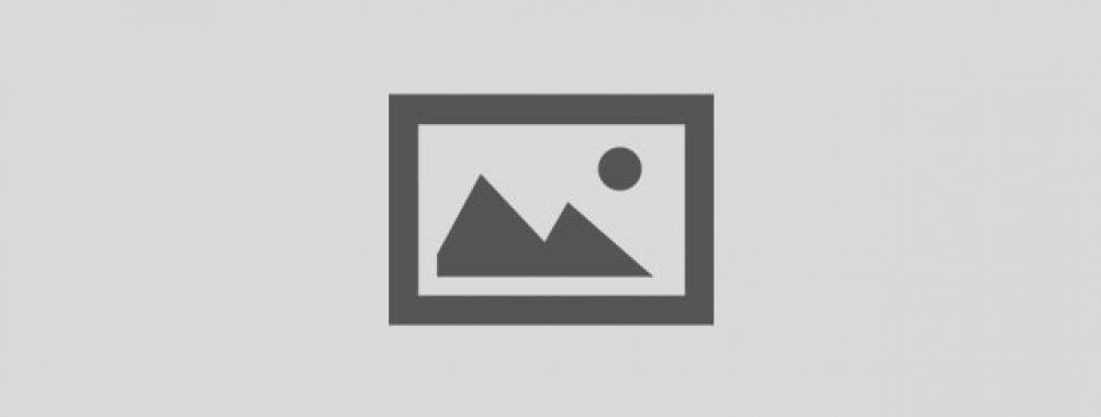 لیست کرک نرم افزارهای موجود تست شده – سری هفتم
