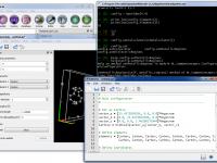 دانلود کرک نرم افزار VNL ATK Virtual NanoLab with Atomistix ToolKit QuantumWise