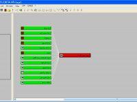 نرم افزار کامفار COMFAR 3.3A شاخص گذاری و ارزیابی طرح و پروژه اقتصادی مالی
