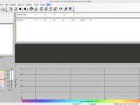 دانلود کرک نرم افزار کنترل رنگ Color iQC Color iControl Xrite نسخه 6