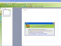 کرک نرم افزار  IQBoard Maker Software v4.8 v5.2 v6.0 نسخه کامل