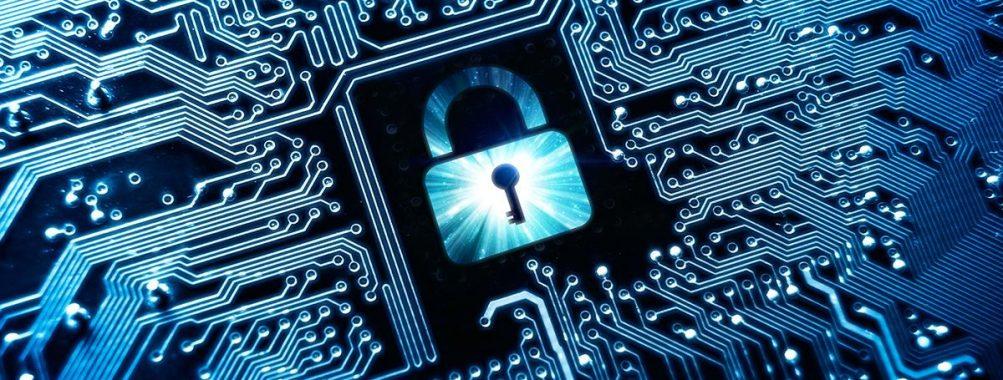خدمات مهندسی معکوس سخت افزار – تراشه الکترونیکی