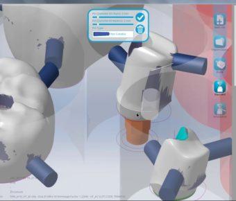 نرم افزار SUM3D MillBox SUM3dDental سام تری دی میل باکس دنتال SUM 3D