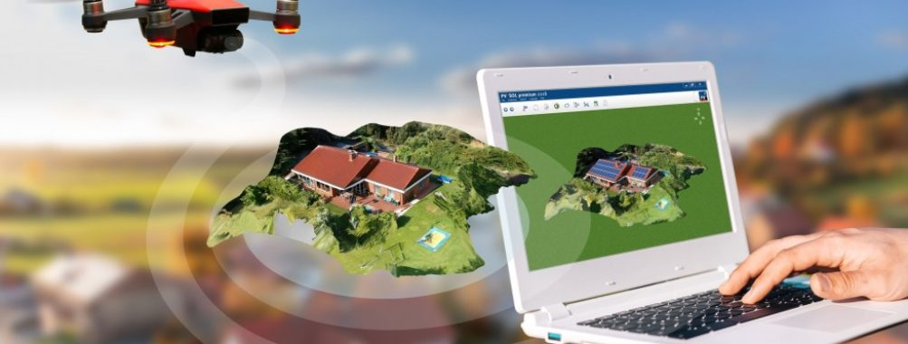 دانلود کرک نرم افزار PV Software PV*SOL pvsol فتوولتائیک انرژی خورشیدی