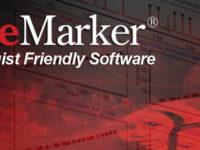 نرم افزار ژنتیک GeneMarker SoftGenetics برای تجزیه و تحلیل توالی ژن