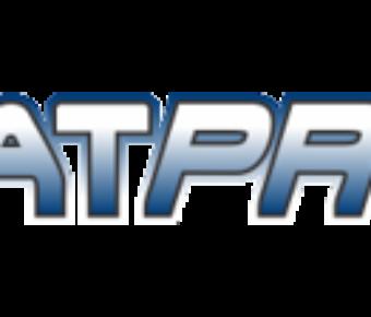 دانلود کرک نرم افزار WatPro وات پرو تصفیه آب Water Predicting Quality