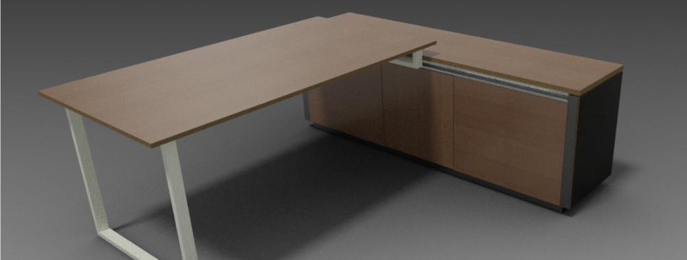 دانلود کرک نرم افزار Woodwork For Inventor CAD طراحی مبلمان چوب