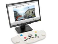 کرک نرم افزار Vienna Test System VTS تست روانشناسی فیزیولوژیکال