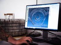 دانلود کرک نرم افزار AICON 3D Studio سه بعدی مترولوژی اندازگیری
