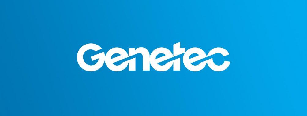 دانلود کرک نرم افزار جنیتک Genetec Security Center جنتک دوربین